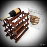 Wine Arts & Acc