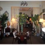 Ava Krolus Showroom