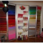 Bishoy Showroom