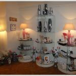Bishoy Showroom