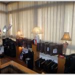Mar gerges Showroom