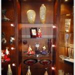 Maria Showroom