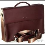 Briefcases & Portfolios