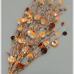 Artificial Flowers & Branches
